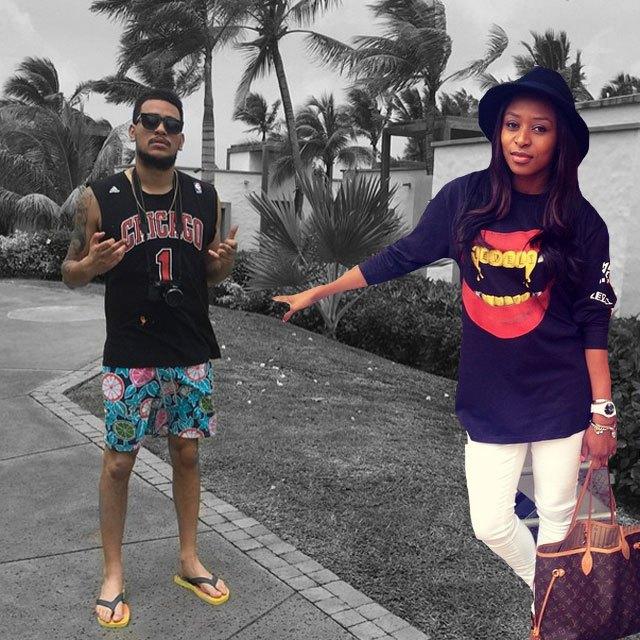Aka and dj zinhle dating websites